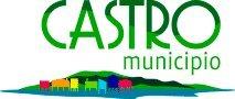 Logo Castro Municipio