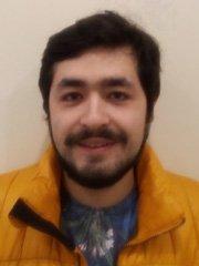 Diego Muñoz Loaiza