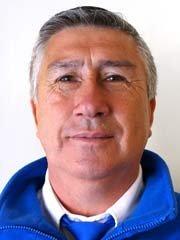 Freddy Haase Haase