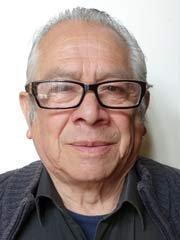 Manuel Zúñiga Reyes