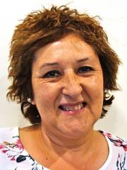 María Angélica Vargas Villegas