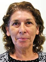 María Isabel Miranda