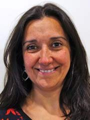 Paola Mancilla Maldonado