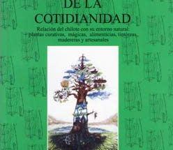 CÁRDENAS - Chiloé botánica de la cotidianidad