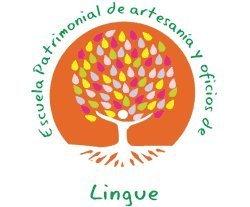 escuela de lingue logo
