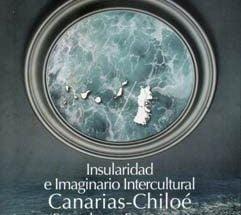 RODRIGUEZ - Insularidad e imaginario intercultural