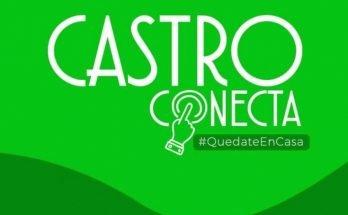 castroconecta