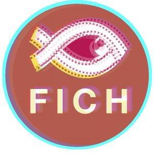 fich logo