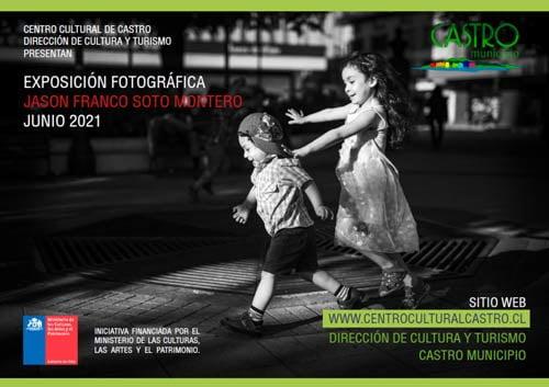 catalogo exposicion fotografica jason soto montero